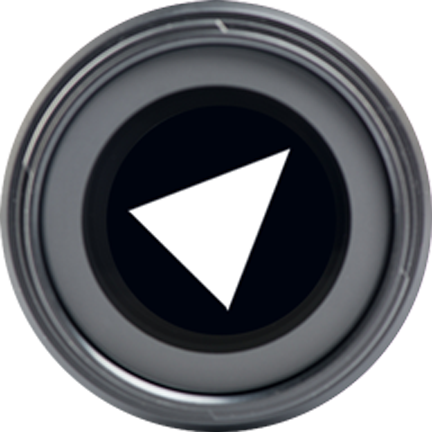 higherex-big-logo