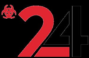 24-bio